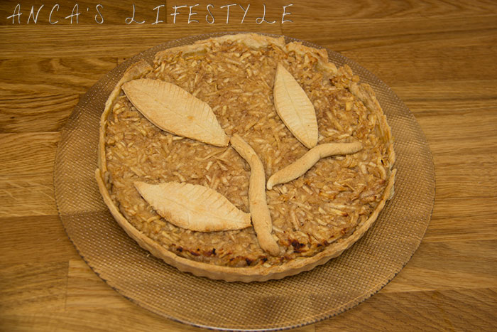01 apple pie