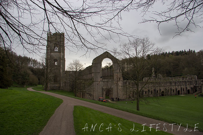 fountain_abbey_07