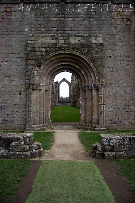 fountain_abbey_09