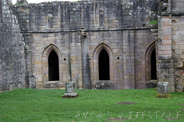 fountain_abbey_13