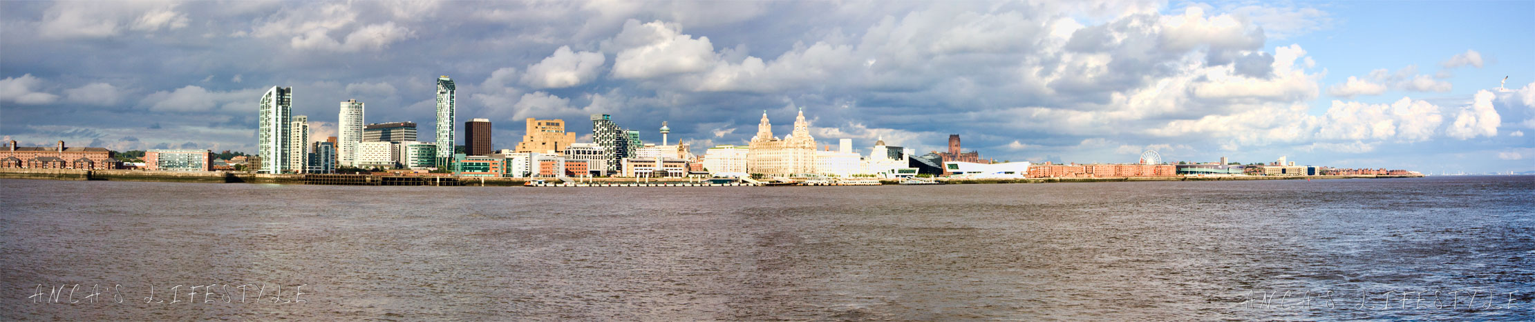 liverpool_panorama