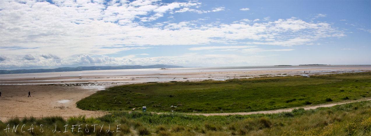 westkirby_panorama