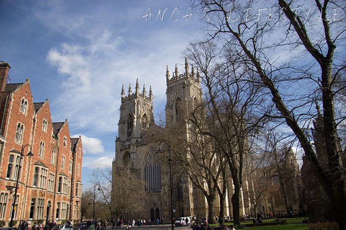 york_minster_01