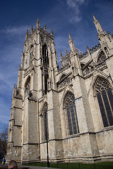 york_minster_02