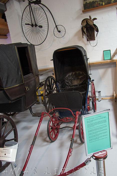 coach museum 2