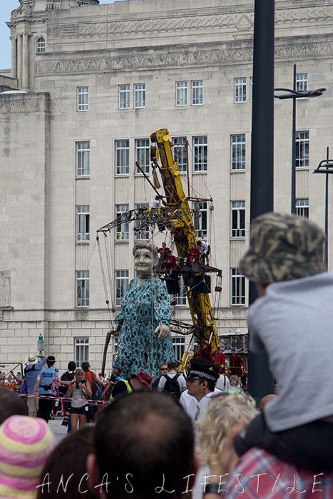 giants liverpool event 2014 11