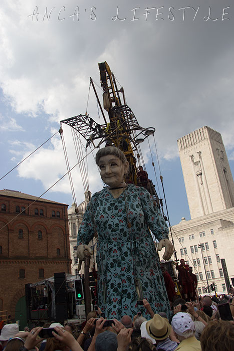 giants liverpool event 2014 15