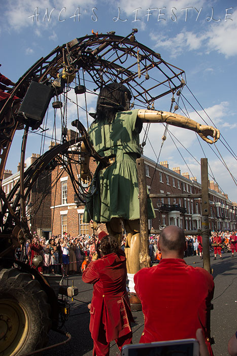 giants liverpool event 2014 26