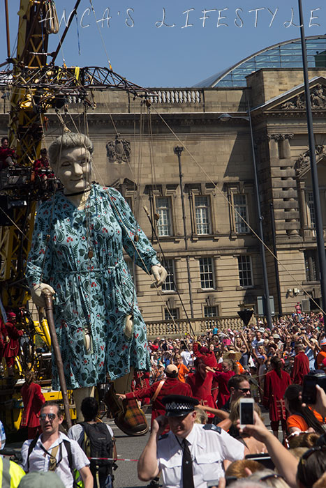 giants liverpool event 2014 8