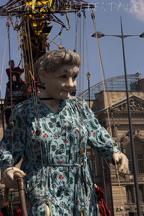 giants liverpool event 2014 9