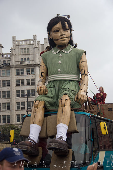 giants spectacular saturday liverpool 22
