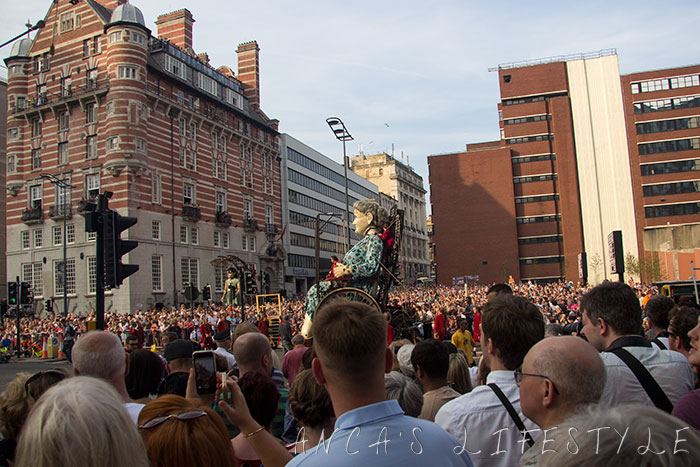 giants spectacular saturday liverpool 6