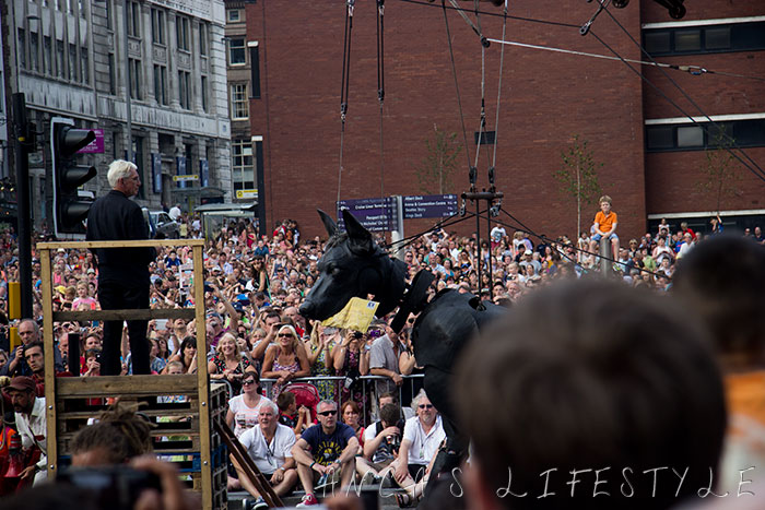 giants spectacular saturday liverpool 8