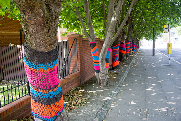 yarn-bombing-liverpool