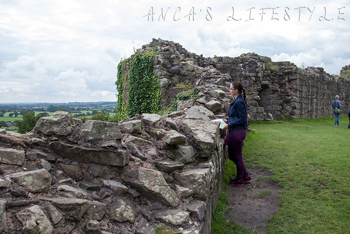 Beeston Castle 03