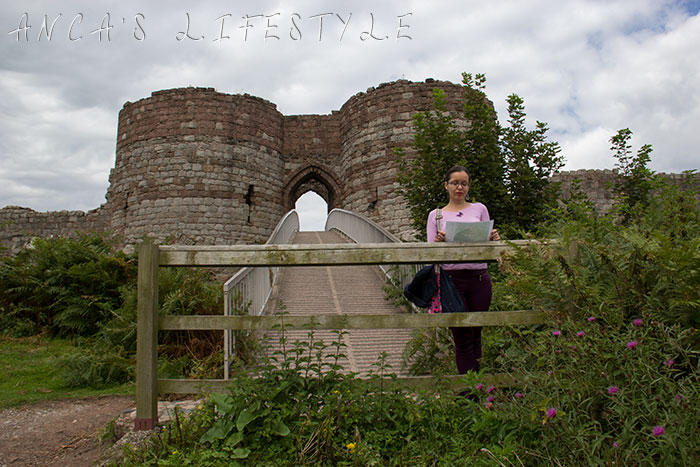 Beeston Castle 07