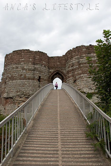 Beeston Castle 09