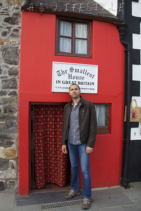 the smallest house in great britain 3
