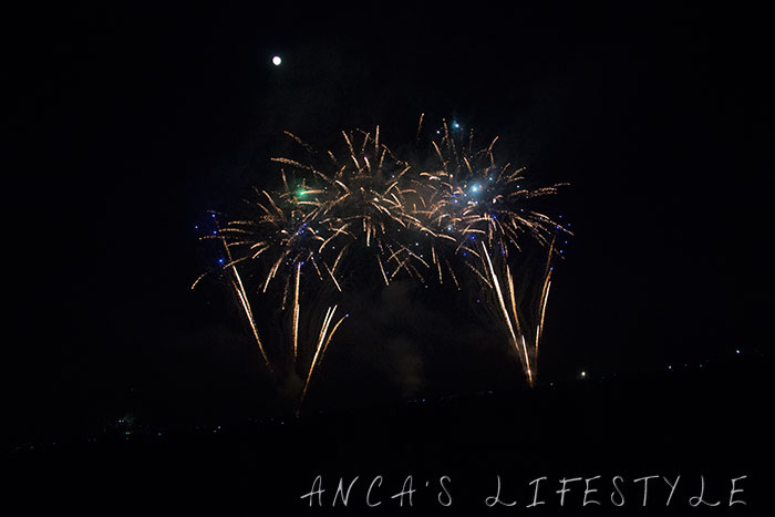 bonfire night liverpool 2014 08
