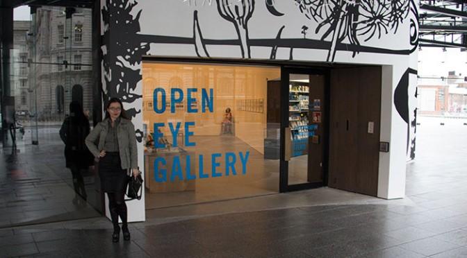 01 open eye gallery posing