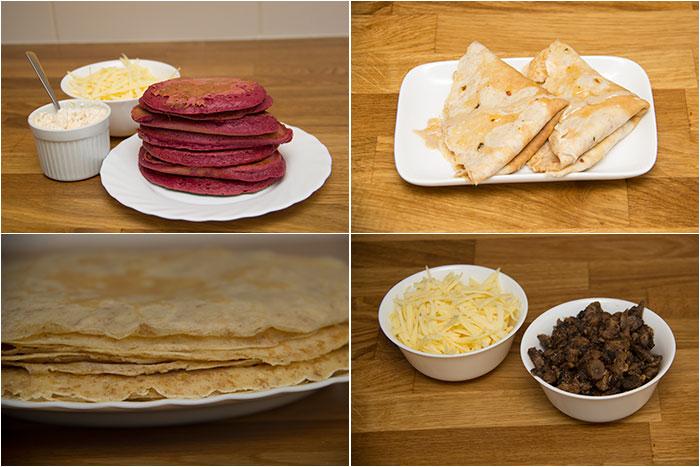 01-Lots-of-pancakes