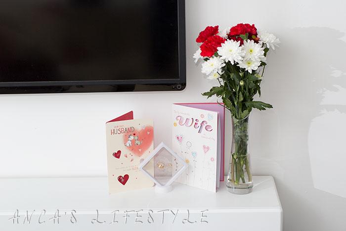 02 valentine day