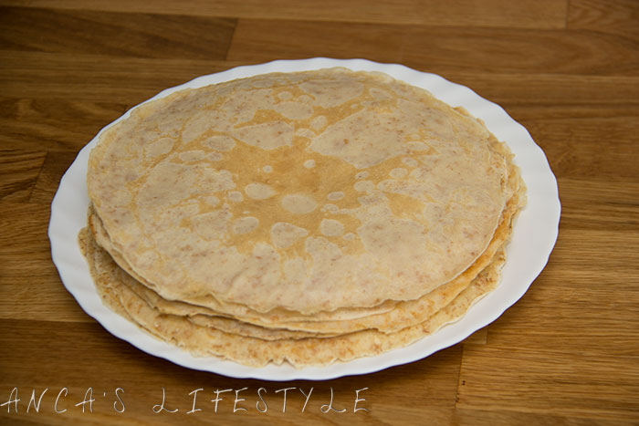 03 Crepes