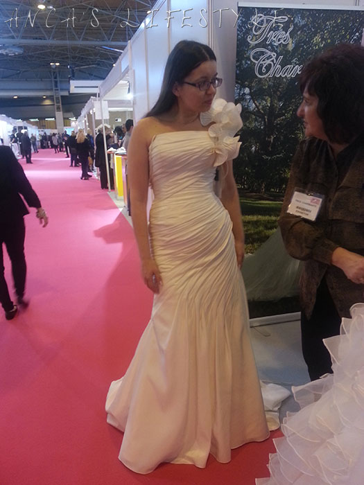 03 National wedding show