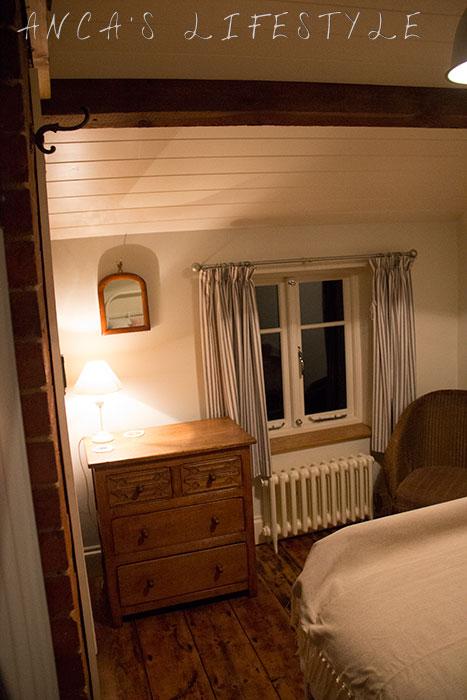 11 Cottage