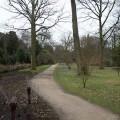 01 Dunham Massey walk