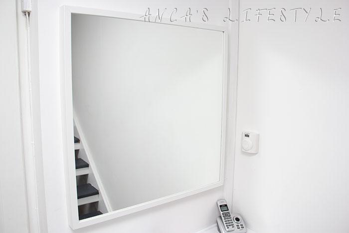 07 The secret mirror