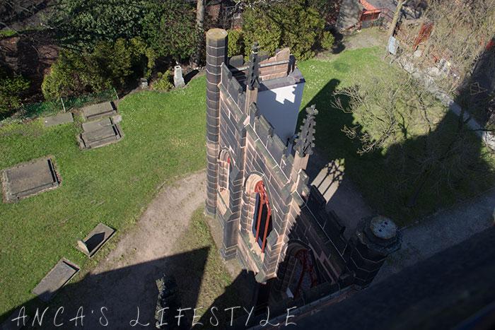 07 Birkenhead Priory
