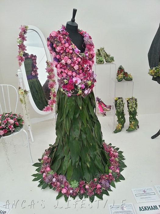 Harrogate flower show ancas lifestyle 18 harrogate flower show 2015 mightylinksfo