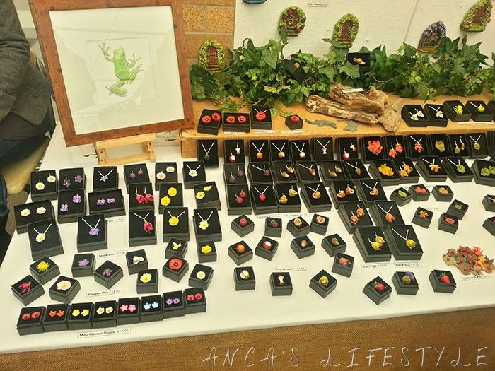 19 harrogate flower show 2015