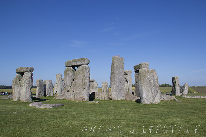 04 Stonehenge