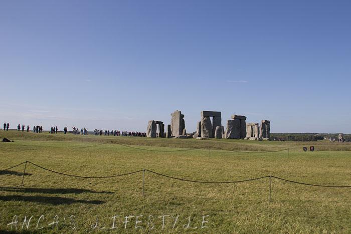 05 Stonehenge