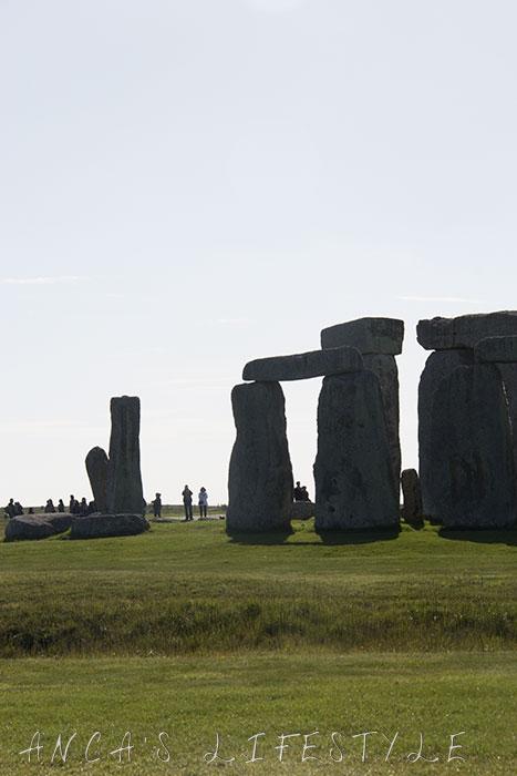 06 Stonehenge