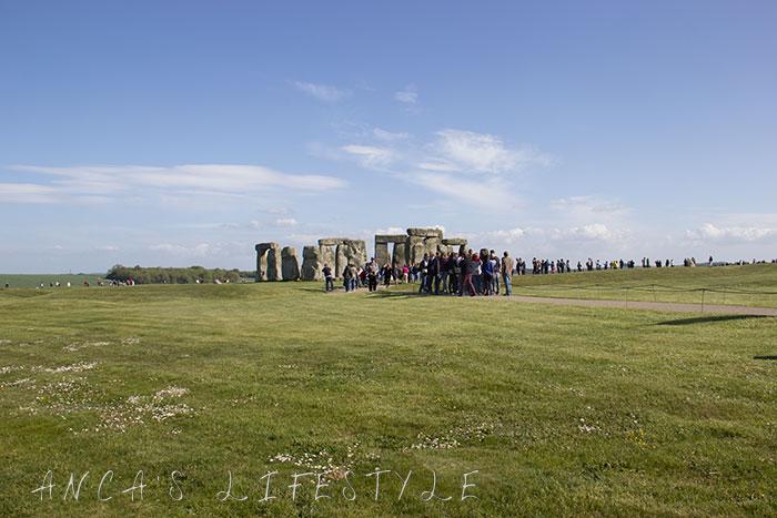 08 Stonehenge