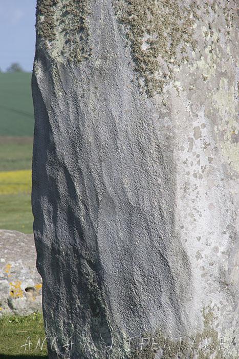 11 Stonehenge