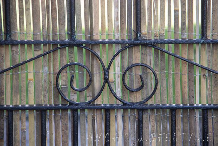 11 garden gate diy
