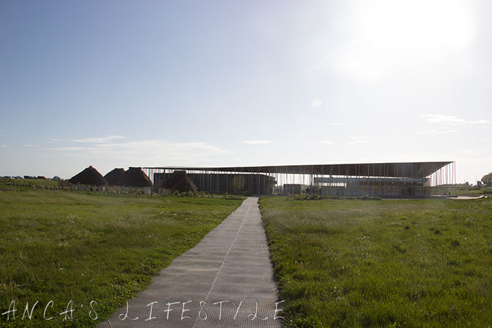 15 Stonehenge