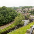 01 Knaresborough
