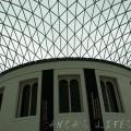 01 British Museum