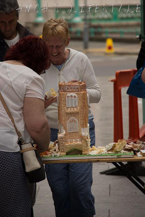 01 Cake Fest