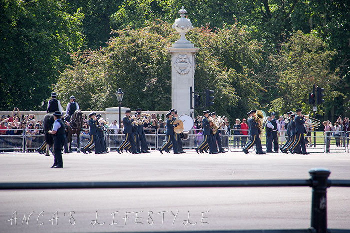 01 Changing of the guards