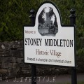 01 Stoney Middleton