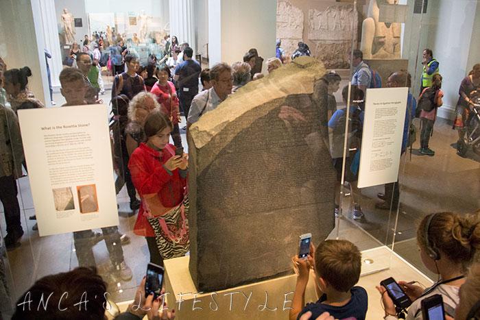 02 British Museum