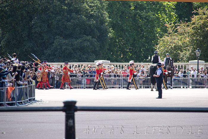 02 Changing of the guards