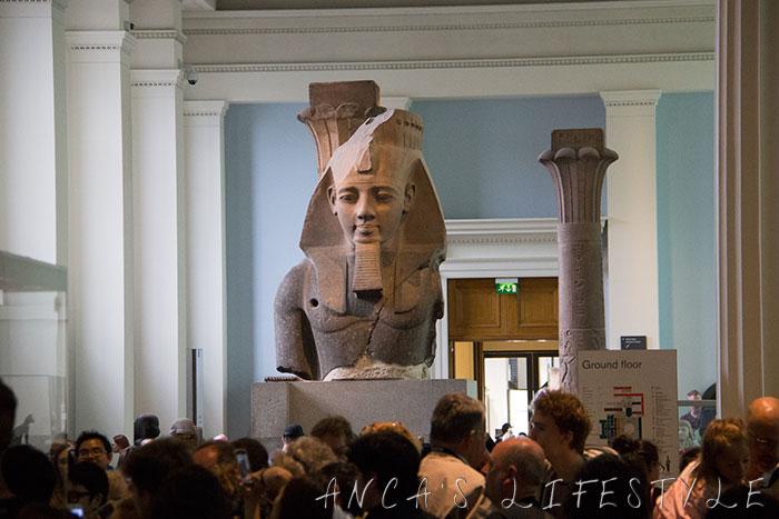 03 British Museum