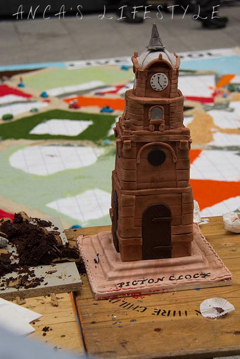 03 Cake Fest